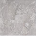 Гранитогрес плочки с размери 45 x 45 см. Canyon Grey