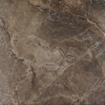 Гранитогрес плочки с размери 45 x 45 см. Canyon Noce