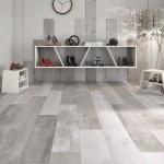 Колекция гранитогрес с дървесен дизайн WOODSTYLE (Cifre)