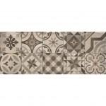 Плочки за баня с декоративни детайли от Cifre (Испания)