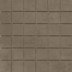 Оригинални декорни плочки за баня от Cifre (Испания)