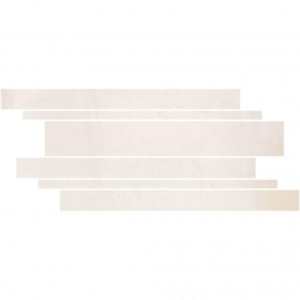 Стенни плочки с шисти модел в цвят слонова кост от Cifre (Испания)