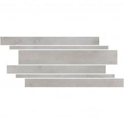 Стенни плочки с шисти дизайн в перлен цвят от Cifre (Испания)