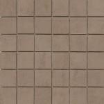 Мозаечни плочки с бронзов завършек от Cifre (Испания)