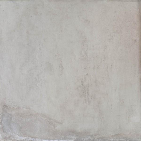 Неутрален гранитогрес в сив цвят от Cifre (Испания)