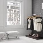Колекция STRIATO OLIMPO – луксозен гранитогрес от Испания