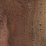 Гранитогрес плочки с размер 45 x 45 см. Oxido Cobre