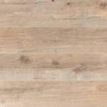 Шикозен гранитогрес в естествен цвят с дървесен ефект  DAKOTA NATURALE от Flaviker (Италия)