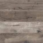 Изящен гранитогрес в гълъбов цвят с дървесен ефект DAKOTA TORTORA от Flaviker (Италия)