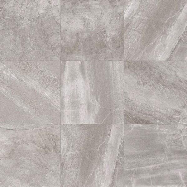 Оригинален гранитогрес в сив цвят с каменен ефект FORWARD GREY от Flaviker (Италия)