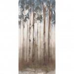 Приказен гранитогрес Dream Woods от Fondovalle (Италия)