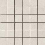 Ултра модерни плочки Mosaico 36 pcs White от Fondovalle (Италия)