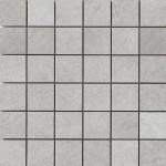 Атрактивни плочки Mosaico 36 pcs Grey от Fondovalle (Италия)