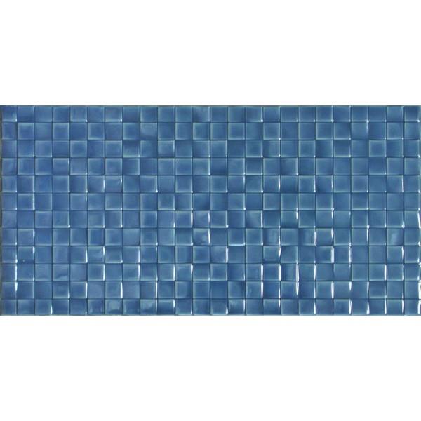 Фаянсови плочки за стена с размери 20 x 40 см. Allegra Marino