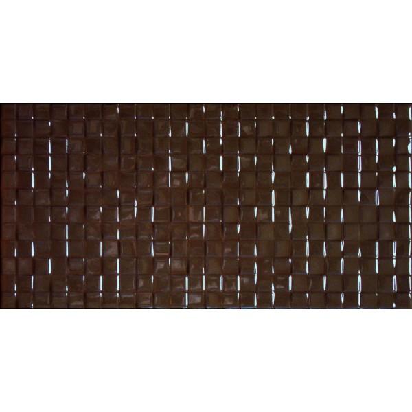 Фаянсови плочки за стена с размери 20 x 40 см. Allegra Moca