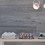 Представителни гранитогресни плочки за красива баня BALTIMORE от Halcon Ceramicas (Испания)