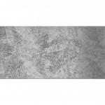 Модерен сив гранитогрес Nexos-Spring Grey
