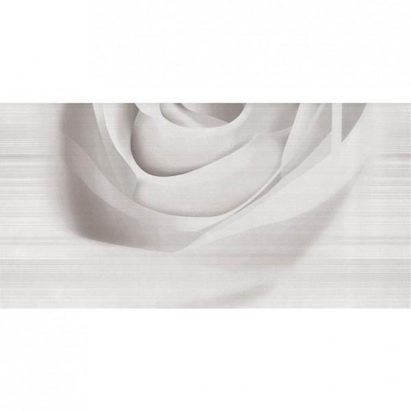 Панели от 2 броя декорни плочки Stripes сив от Cesarom (Румъния)