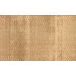 Гранитогрес плочки с размер 30 x 60 см. Cocos Beige