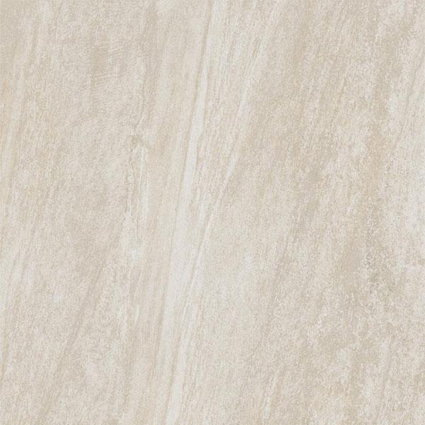 Гранитогрес плочки Bianco Astra  с размер 61 x 61 см.; 75 x 75 см.