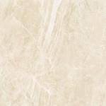 Гранитогрес плочки Almond Athena