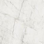 Гранитогрес плочки Bianco Athena