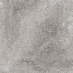 Гранитогрес плочки Durango grey