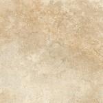 Гранитогрес плочки Durango medium