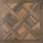 Гранитогрес плочки Kouros brown  с размер 75 x 75 см.