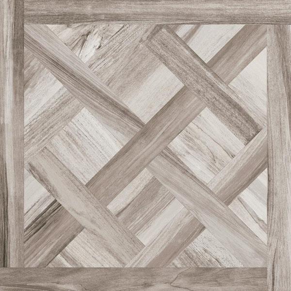 Гранитогрес плочки Kouros grey  с размер 75 x 75 см.