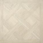 Гранитогрес плочки Kouros white  с размер 75 x 75 см.
