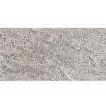 Гранитогрес плочки Terraforte grigio