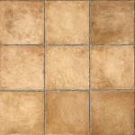 Гранитогрес плочки Terre Toscane san gimignano 2  с размер 30 x 30 см.