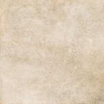 Гранитогрес плочки Oversize beige