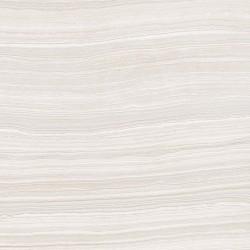 Гранитогрес плочки с размер 60 x 60  см. Makan Marfil