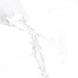 Гранитогрес плочки с размер 60 x 60  см. Monteleone