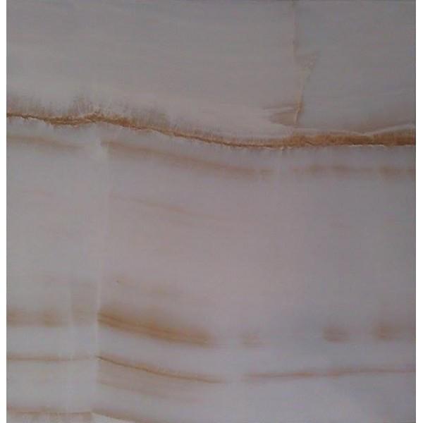 Гранитогрес плочки с размер 60 x 60  см. Ronda Natural