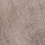 Гранитогрес плочки BROWN ANTISLIP  с размер 33 x 33 см.