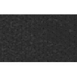 Фаянсови плочки за стена с размер 25 x 40  см. Vienna Black