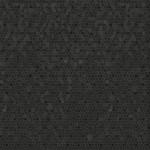 Плочки за баня с размер 33 x 33 см. Vienna Black