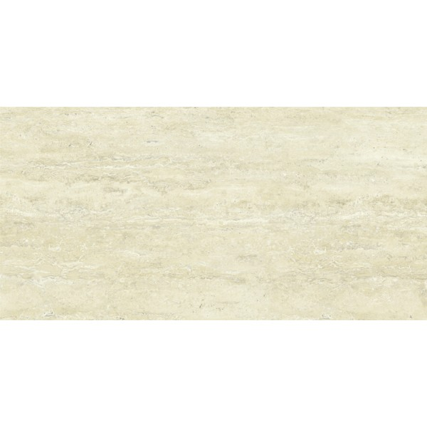 Гранитогрес плочки с размер 30 x 60 см. Classico Ivory