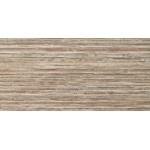 Гранитогрес плочки с размери 30 x 60 см. Moravia Sand