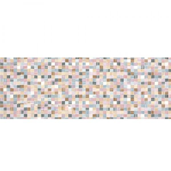 Фаянсови плочки за стена с размери 22.5 x 60 см. Lollipop Pink
