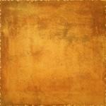 Гранитогрес плочки с размери 33 x 33 см. Тера Нова охра