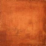 Гранитогрес плочки с размери 33 x 33 см. Тера Нова червен