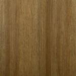 Гранитогрес плочки с размери 33.3 x 33.3 см. алебро кафяв