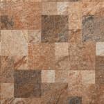 Гранитогрес плочки с размери 33 x 33 см. Логос