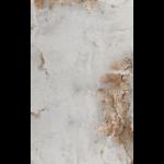 Фаянсови плочки за стена с размери 25 x 40 см. Мармол кафяви