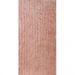 Гранитогрес плочки с размери 30 x 60 см. водопад брик