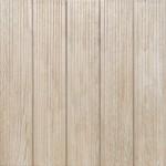 Гранитогрес плочки с размери 45 x 45 см. Борнео избелен дъб